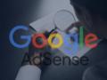 Google Adsense Reklam Gelirlerinin Vergilendirilmesi