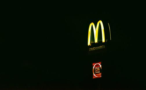 Big Mac Endeksi