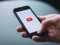 Youtube Reklamlarından Elde Edilen Kazançların Vergilendirilmesi
